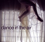 Dance in the air