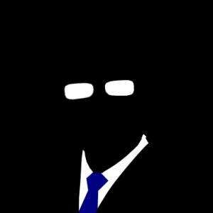ImagemTurbo's Profile Picture