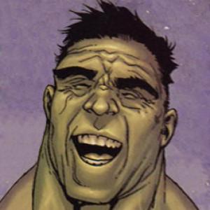 GetterDragon's Profile Picture