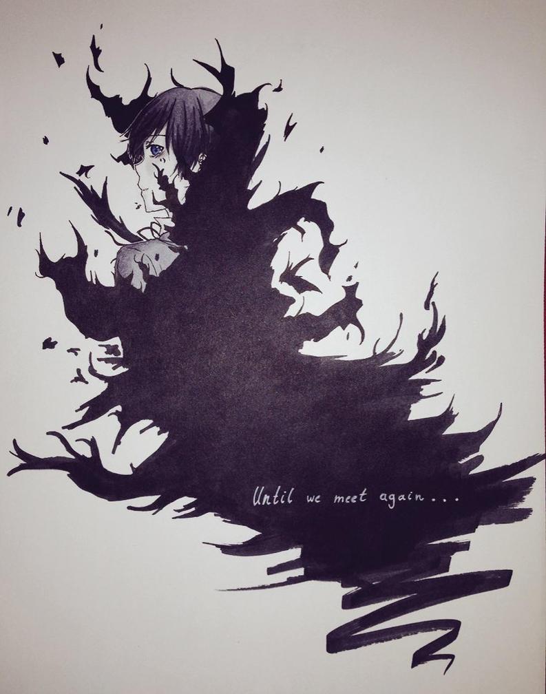 Until we meet again by Nazu-chan