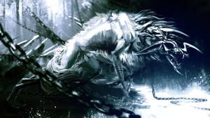 Beast by Alaiaorax