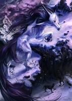 The failed hunt by Alaiaorax