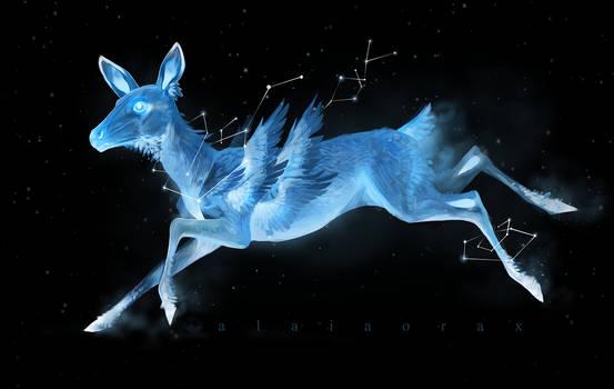 Star gatherer design