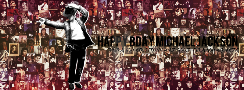 Michael Jackson by carmenart-ca