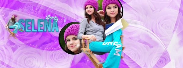 Selena Gomez by carmenart-ca