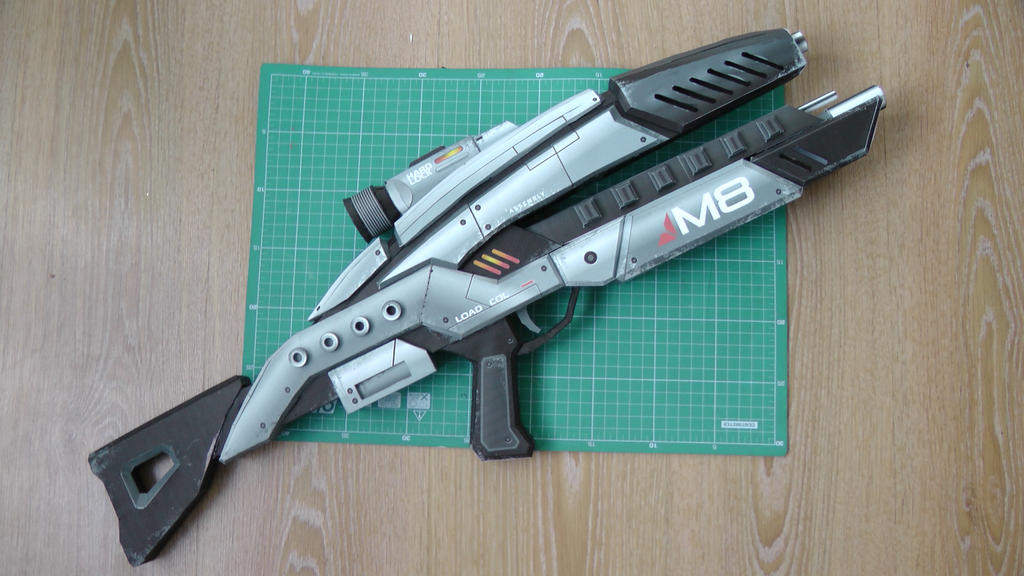M8 Avenger by arc5555