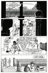 Suburban Life #1 - pagina 3