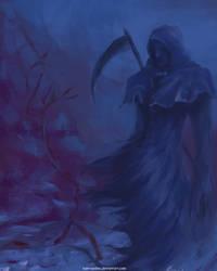 Abyss by Dan-zodiac