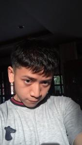 Dan-zodiac's Profile Picture