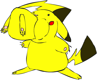 [Image: pikachu_eating_another_pikachu_by_xthunder.png]