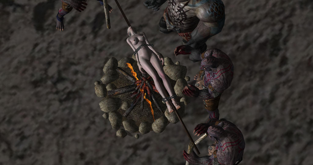high_elf_roasted_0006_layer_34_by_bitemonsters-dbgsvu5.jpg