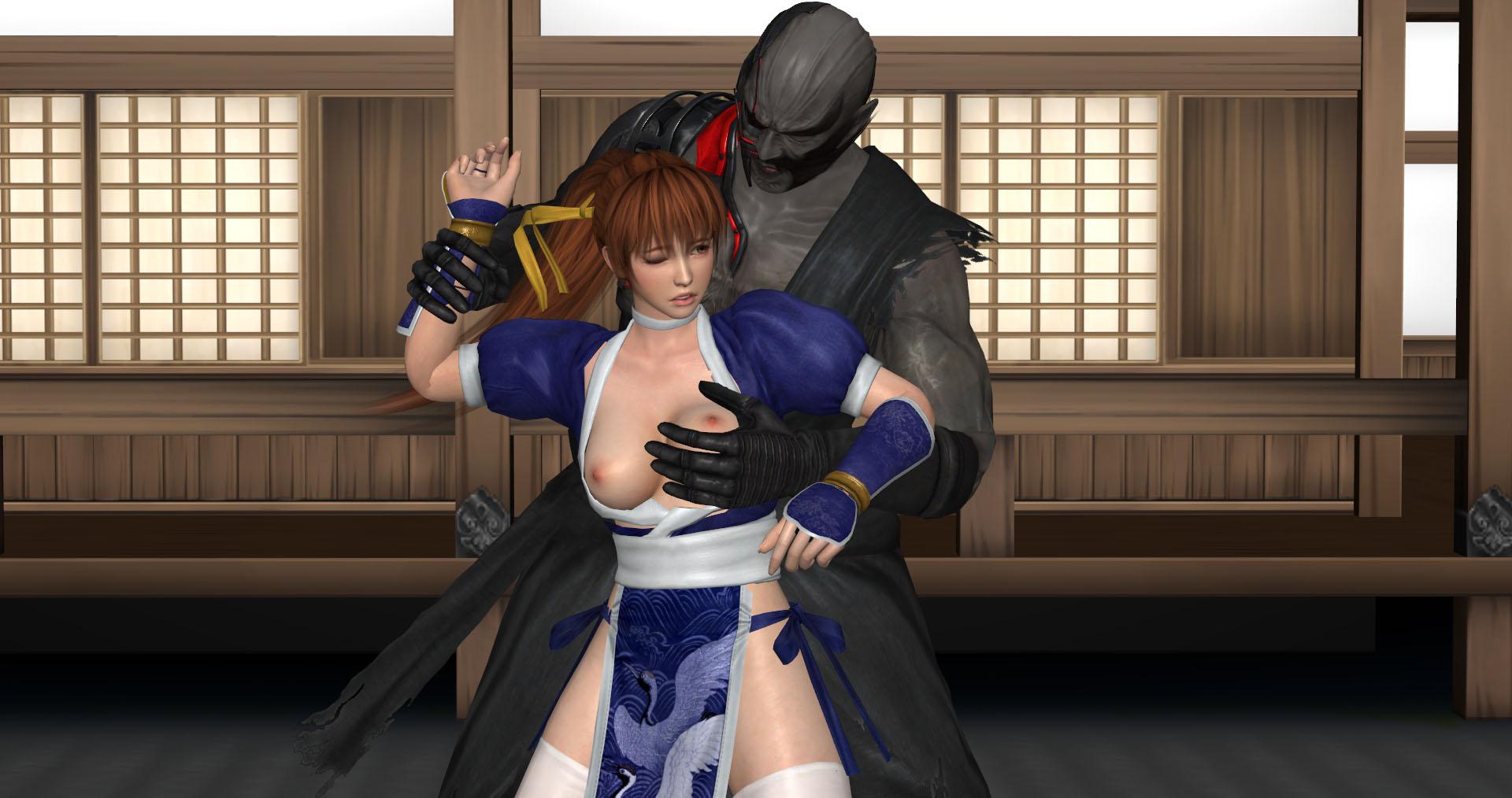 raidou_raping_kunoichi_0051_layer_6_by_bitemonsters-dbgv5ik.jpg
