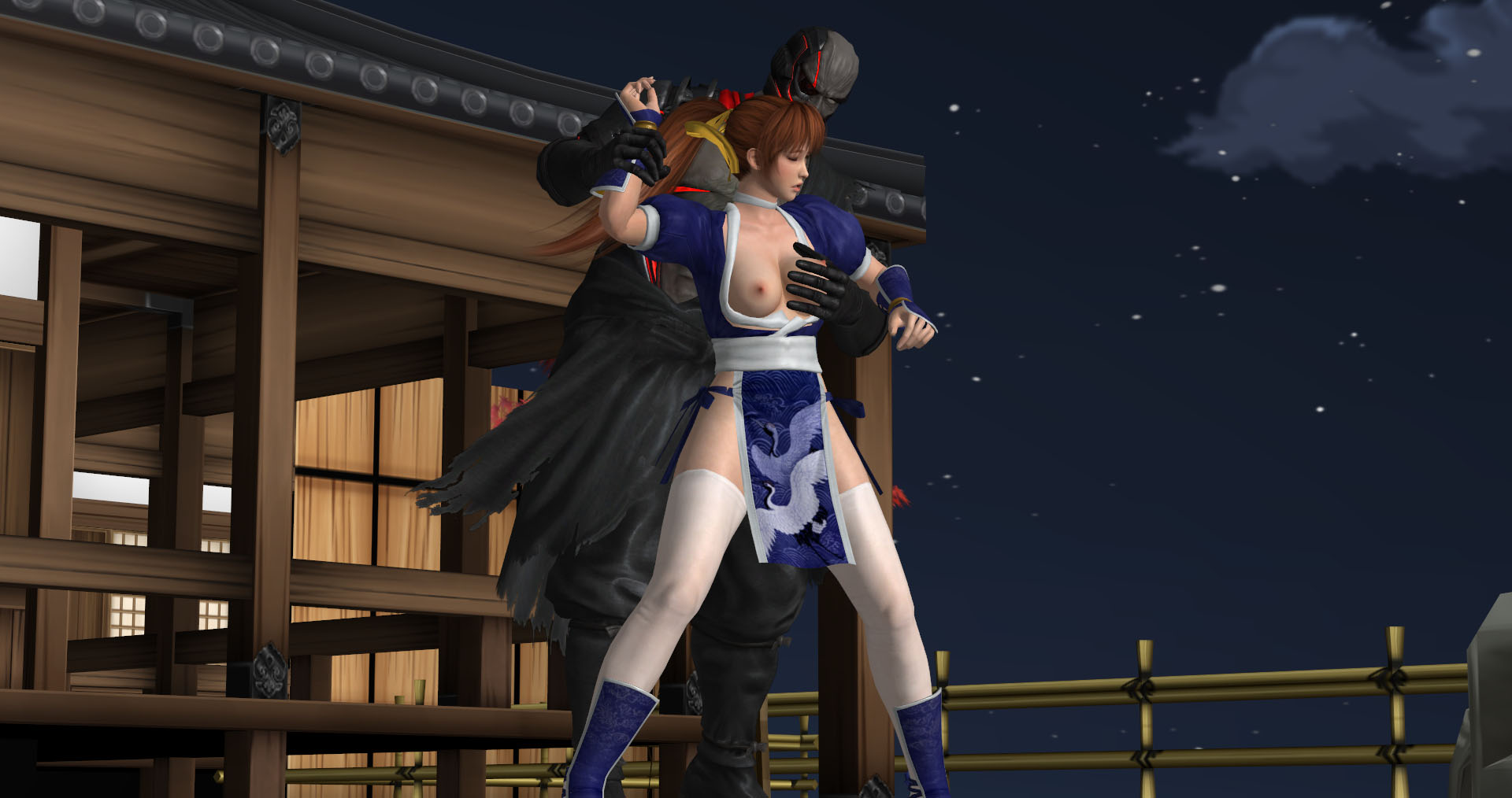 raidou_raping_kunoichi_0049_layer_8_by_bitemonsters-dbgv5im.jpg