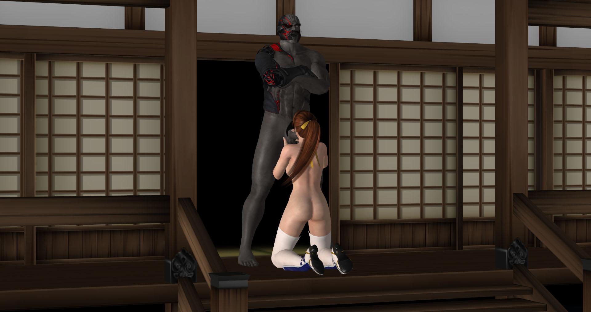 raidou_raping_kunoichi_0023_layer_34_by_bitemonsters-dbgv5je.jpg