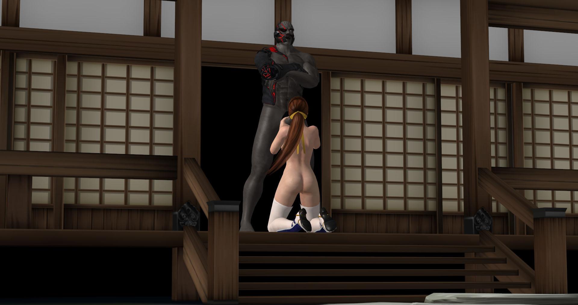 raidou_raping_kunoichi_0015_layer_42_by_bitemonsters-dbgv5jp.jpg