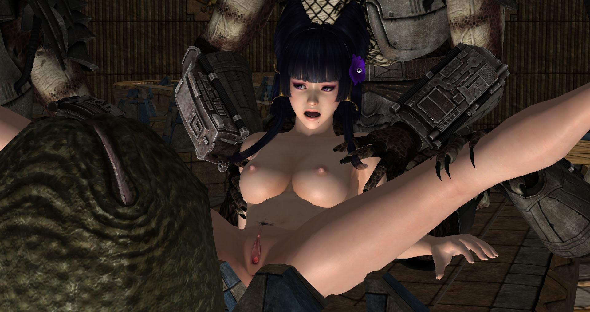nyotengu_sacrifice_to_pussy_hugger_0077_layer_9_by_bitemonsters-dbgzcl4.jpg