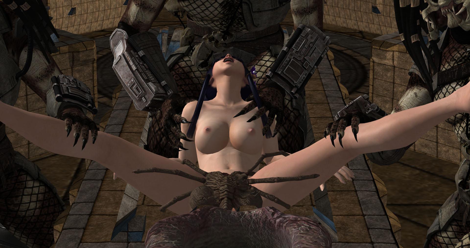 nyotengu_sacrifice_to_pussy_hugger_0067_layer_19_by_bitemonsters-dbgzclg.jpg