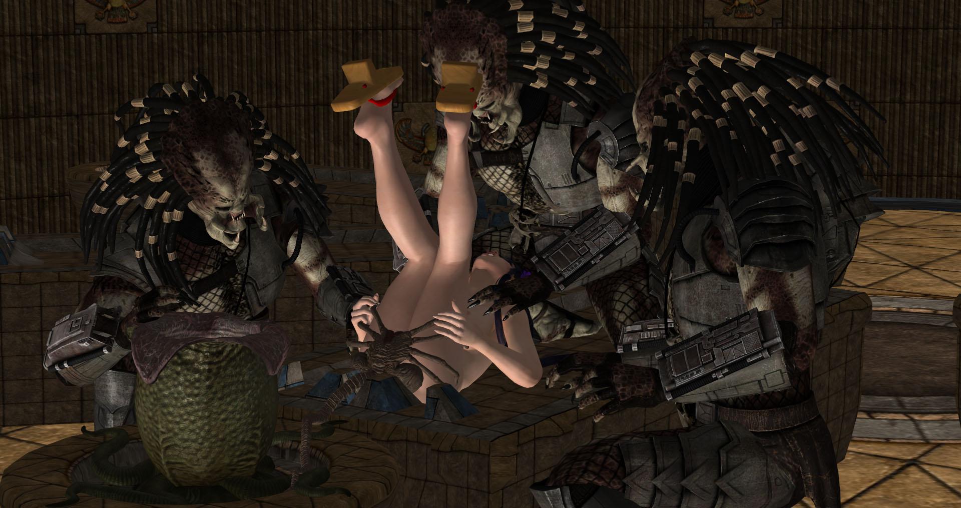 nyotengu_sacrifice_to_pussy_hugger_0064_layer_22_by_bitemonsters-dbgzclk.jpg