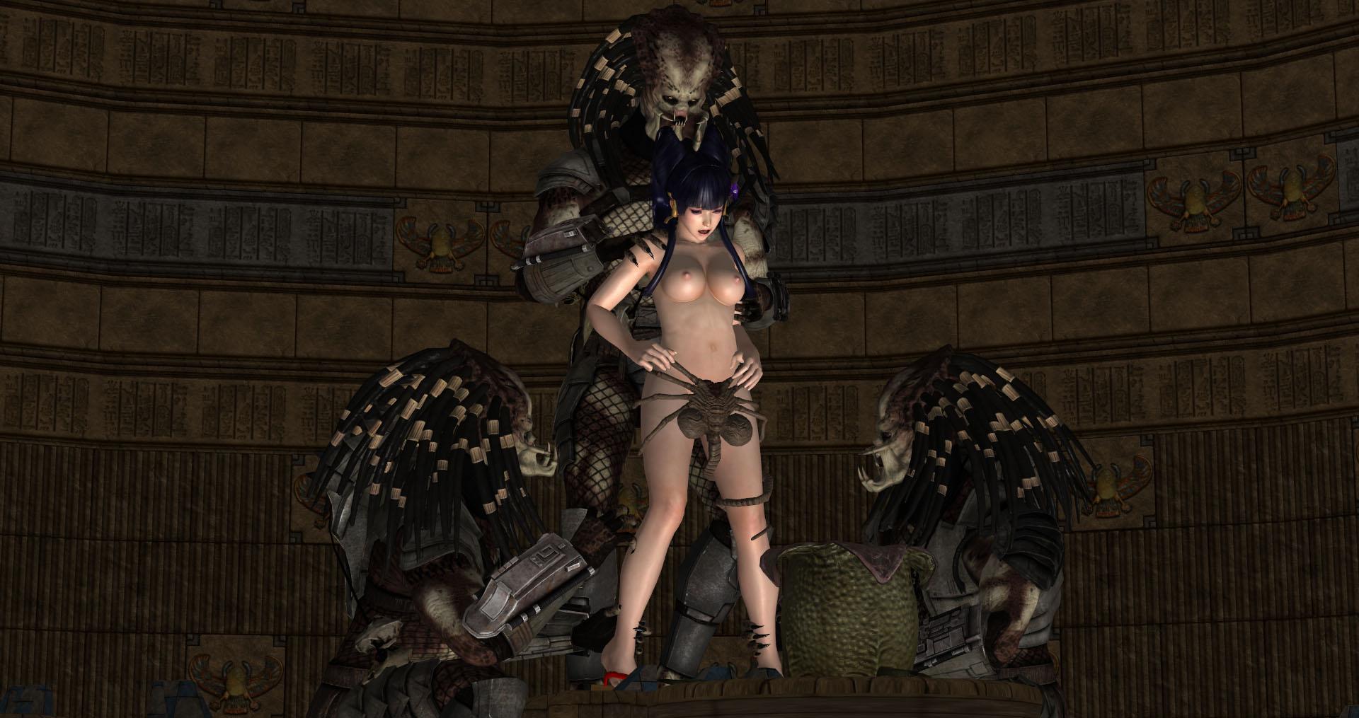 nyotengu_sacrifice_to_pussy_hugger_0047_layer_39_by_bitemonsters-dbgzclx.jpg