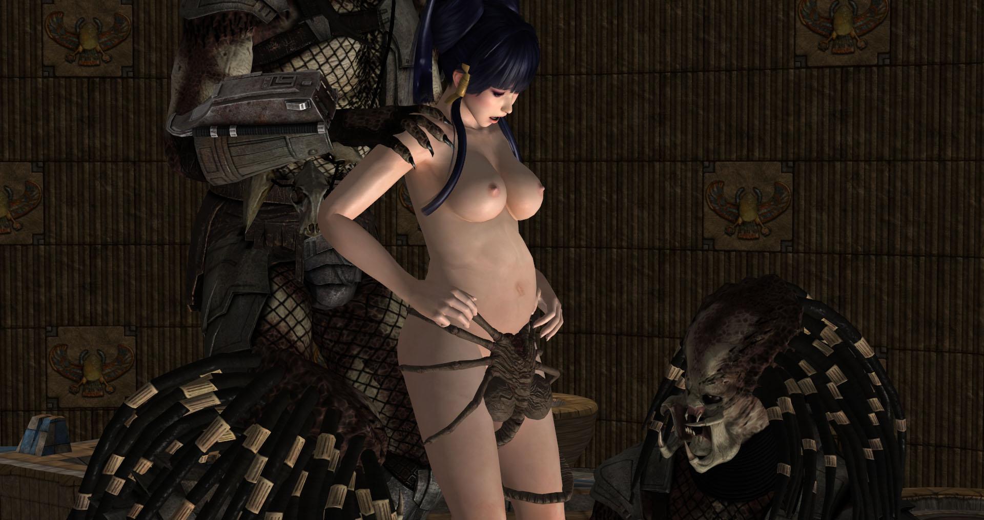 nyotengu_sacrifice_to_pussy_hugger_0043_layer_43_by_bitemonsters-dbgzcm0.jpg