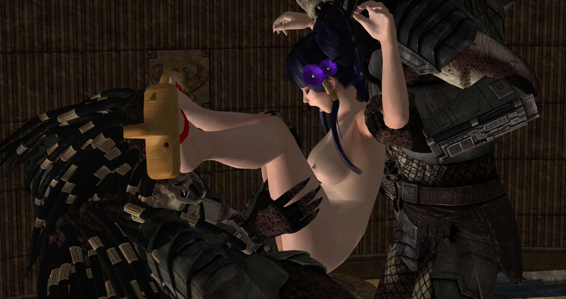 nyotengu_sacrifice_to_pussy_hugger_0024_layer_62_by_bitemonsters-dbgzcmq.jpg