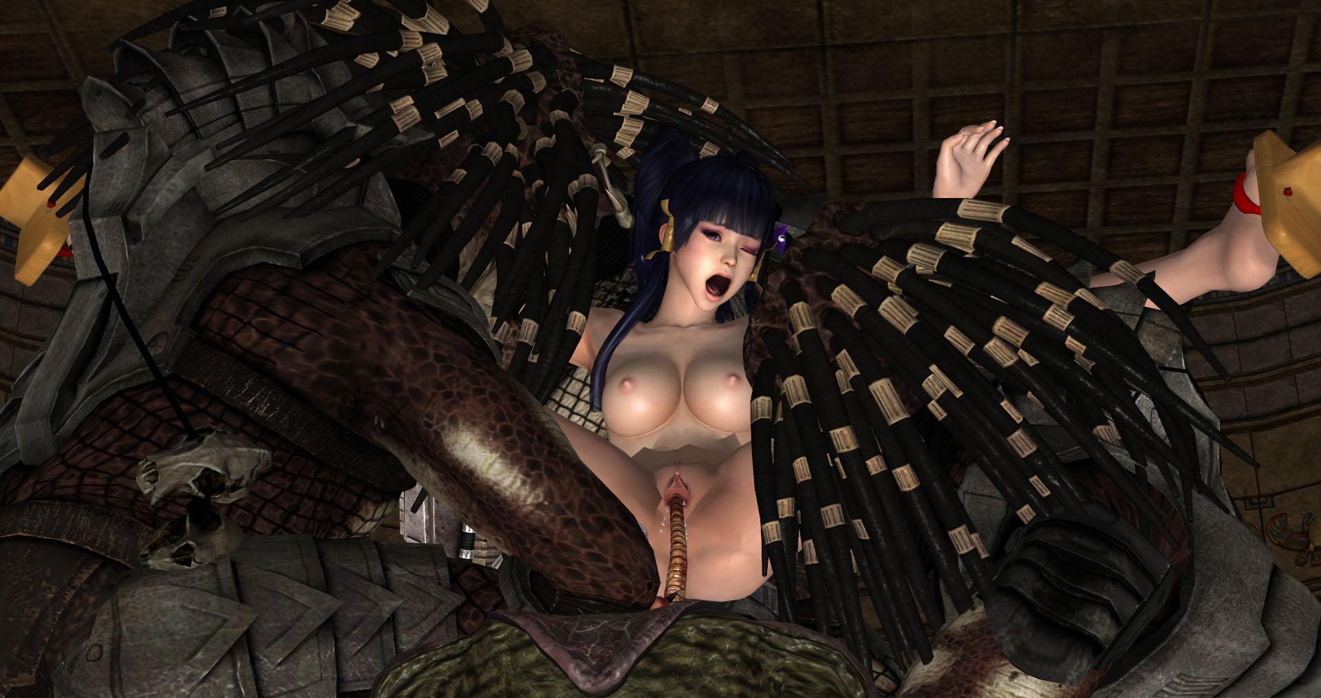nyotengu_sacrifice_to_pussy_hugger_0008_layer_78_by_bitemonsters-dbgzcn6.jpg