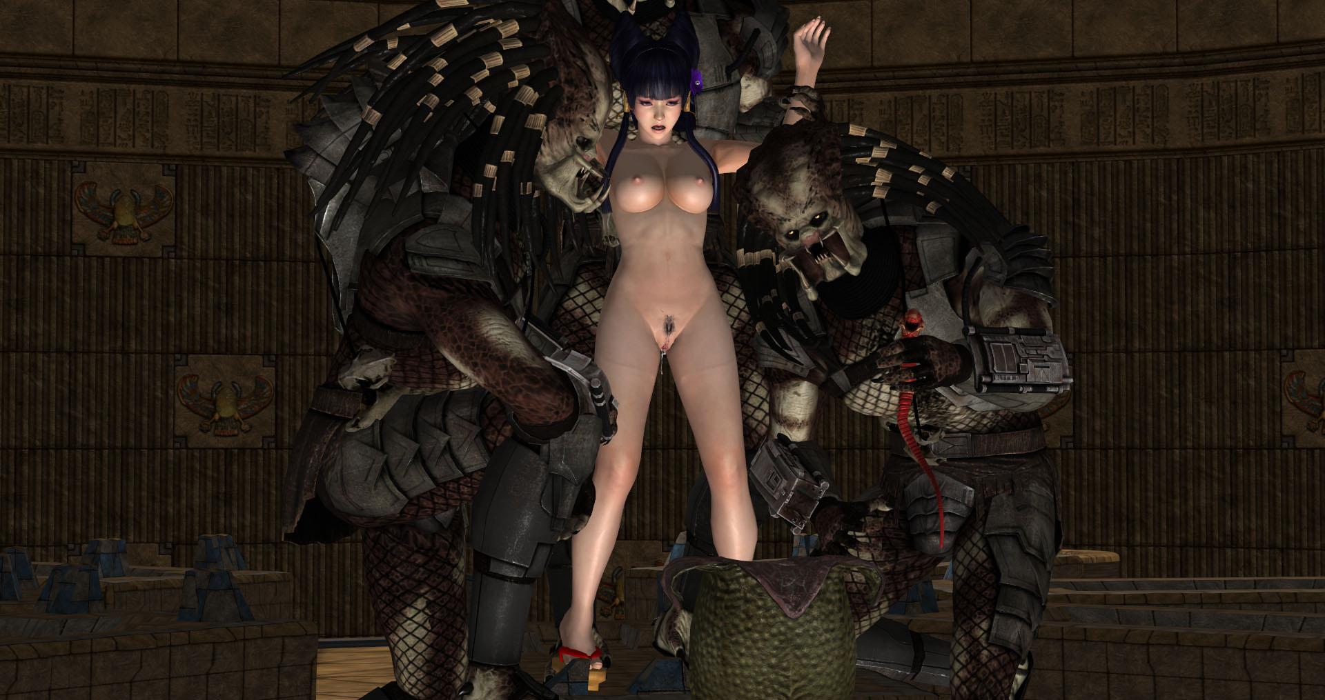 nyotengu_sacrifice_to_pussy_hugger_0005_layer_81_by_bitemonsters-dbgzcnb.jpg