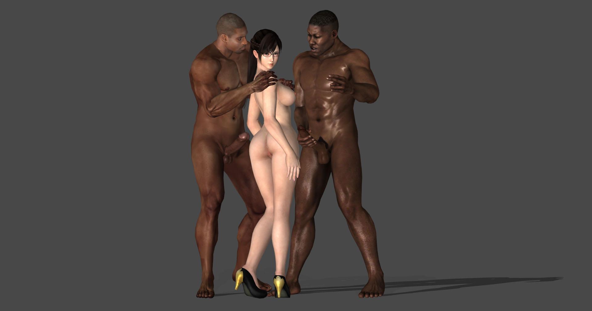 kokoro_making_porn_0003_layer_1_by_bitemonsters-dbhglbf.jpg