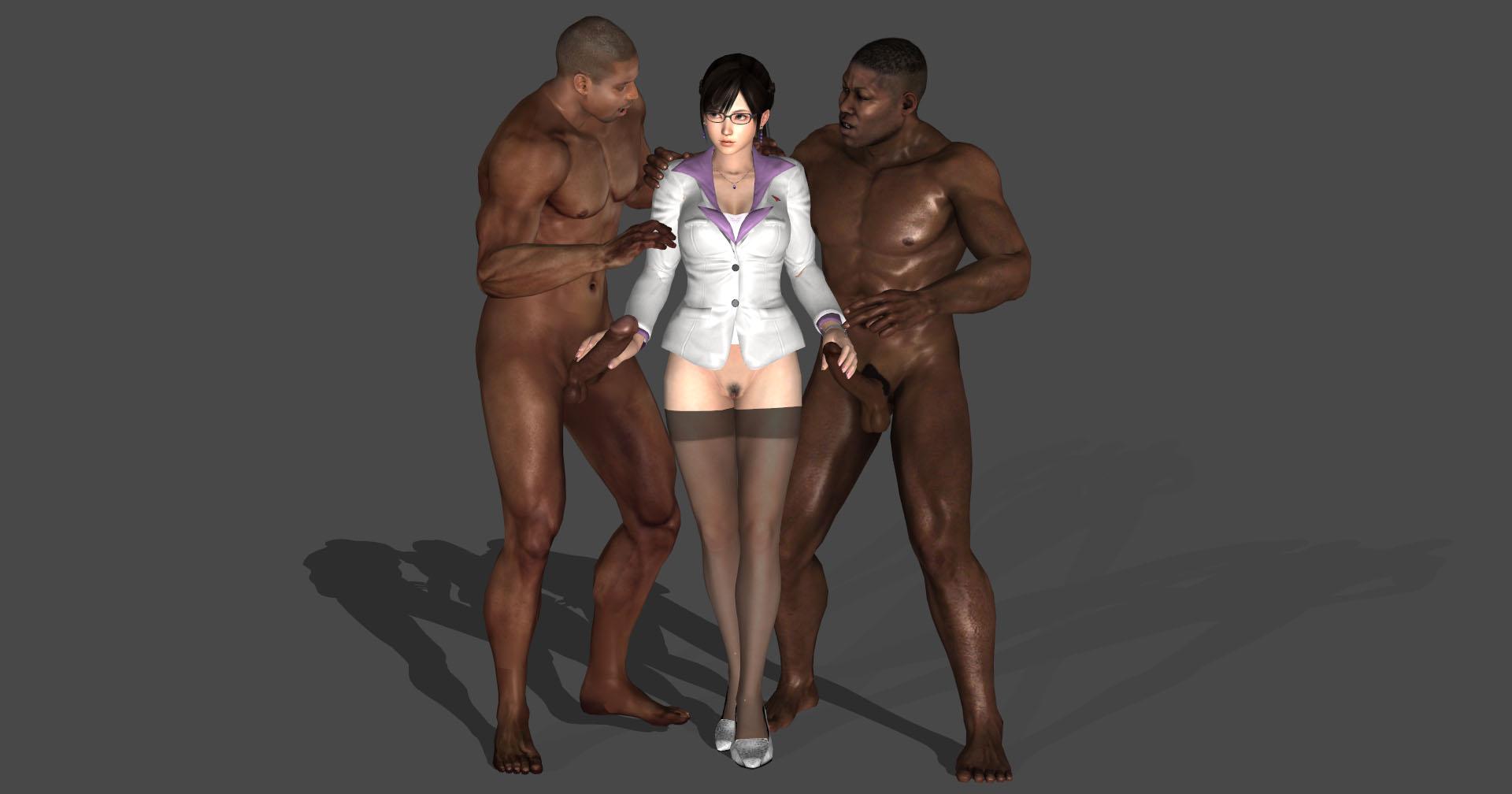 kokoro_making_porn_0002_layer_2_by_bitemonsters-dbhglbi.jpg