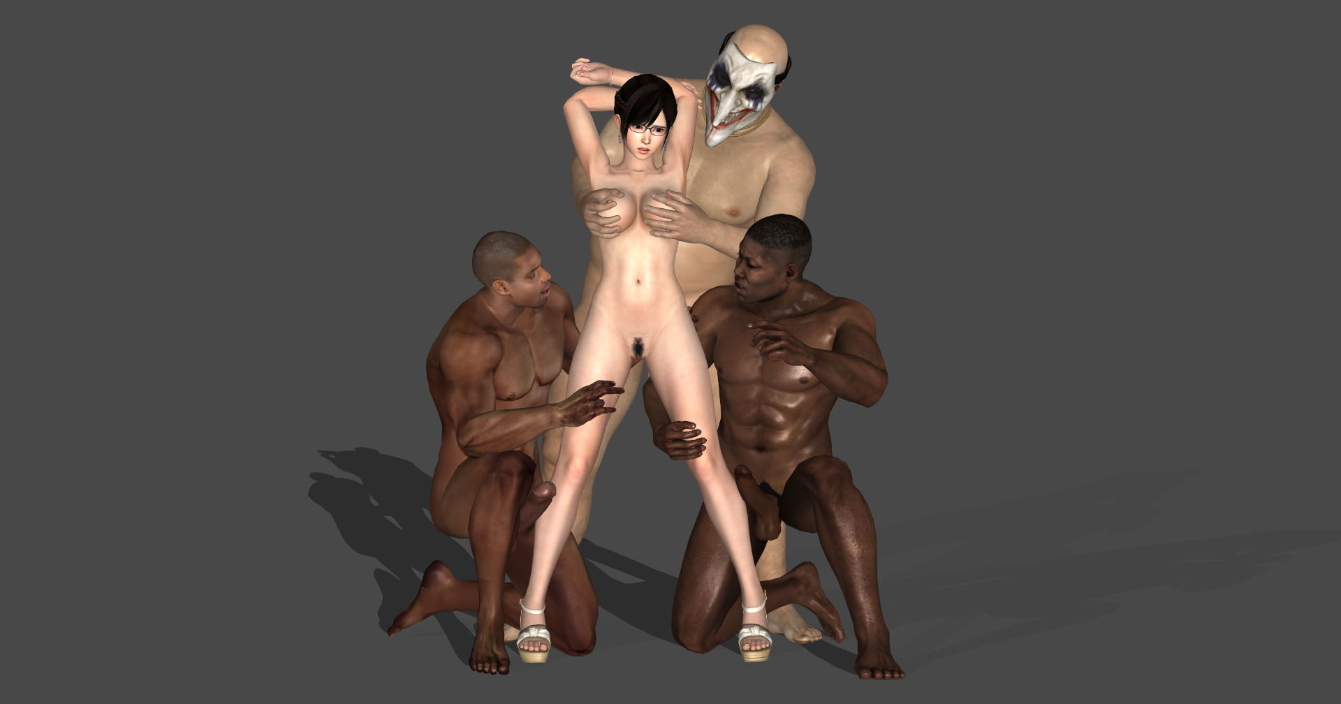 kokoro_making_porn_0000_layer_4_by_bitemonsters-dbhglbn.jpg