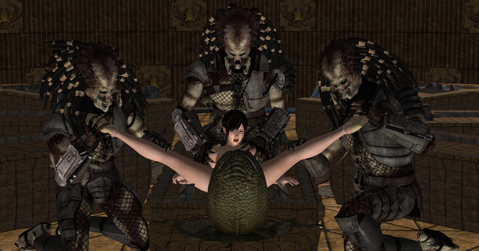 kokoro_sacrificed_to_hugger_by_bitemonsters-dbhgn3k.jpg