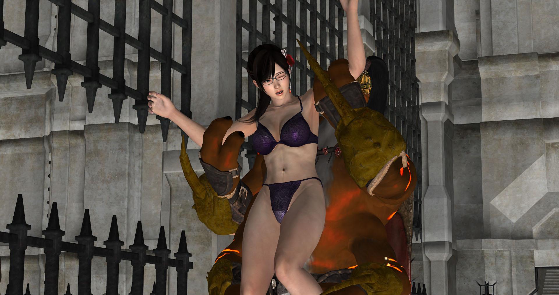 kokoro_raped_by_kintaro_0099_layer_41_by_bitemonsters-dbli5ee.jpg