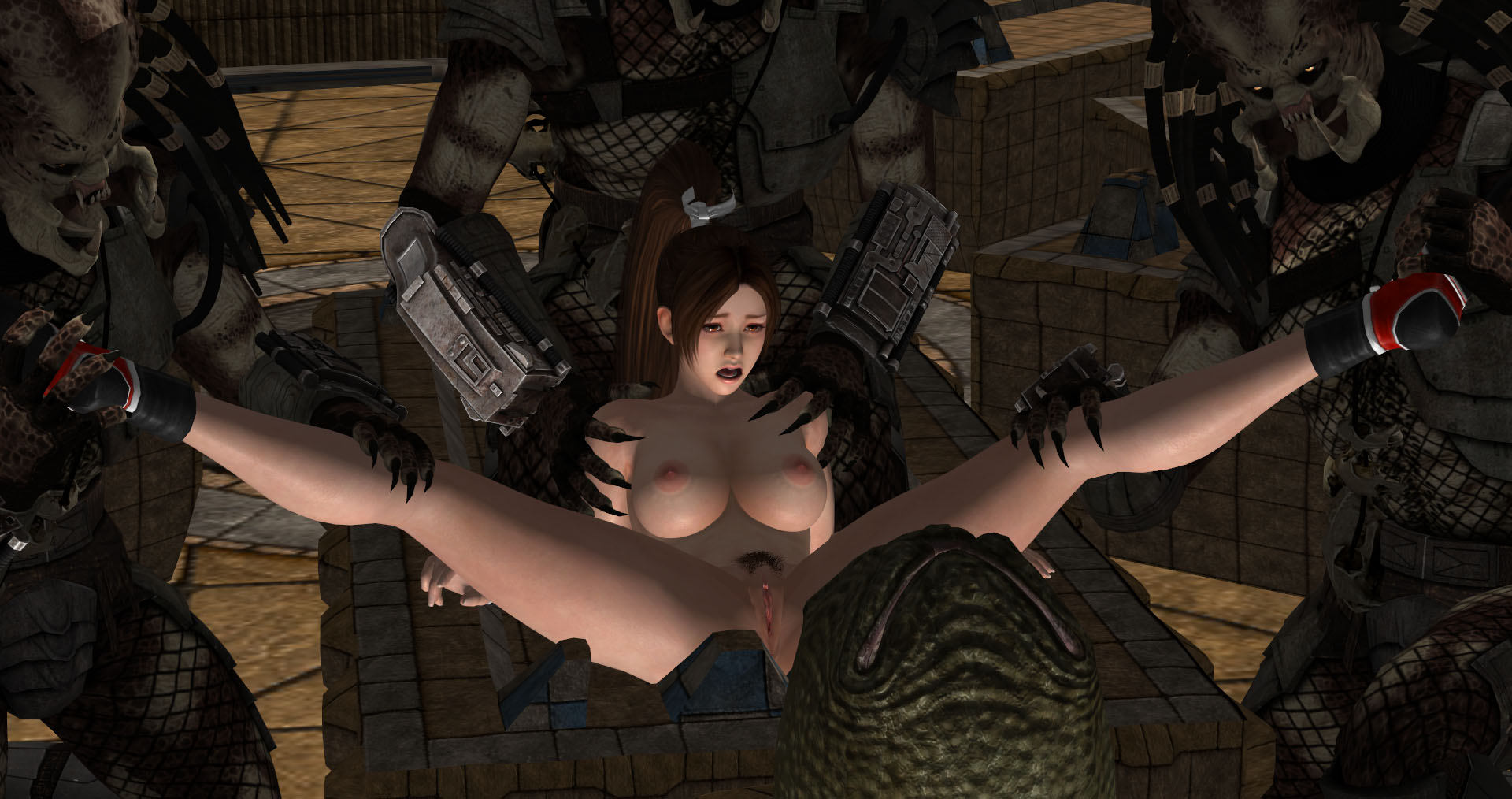 mai_fucked_by_predators_0126_layer_39_by_bitemonsters-dbpi3qv.jpg