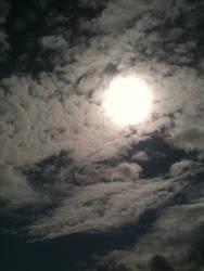 Atmospheric Sky by jeevesomalley