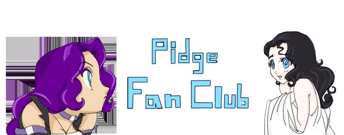 banner - Pidge-FC by Aisuryuu