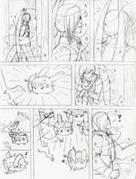 AoH S3 - Ice Magic 02 by Aisuryuu