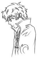 Geass Doodles - RoundsZaku
