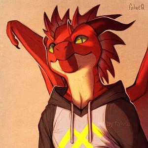 Zionsaurus's Profile Picture