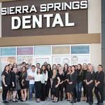 Dentist Langley | Sierra Springs Dental