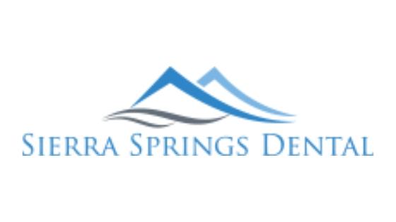 Airdrie Dental | Sierra Springs Dental