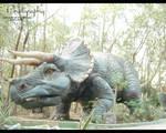 Dinosaur II