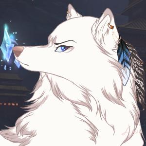 Tauxelouve's Profile Picture