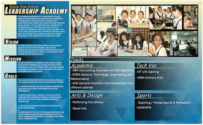 SSC-SHS brochure inside