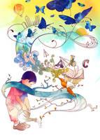 Transform by mathiole