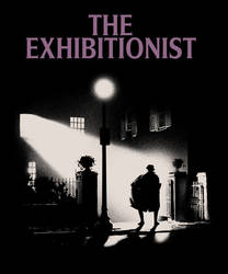 The Exhibitionist