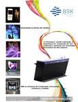 BSK Corporate  Ad 1