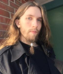 Maldictus's Profile Picture