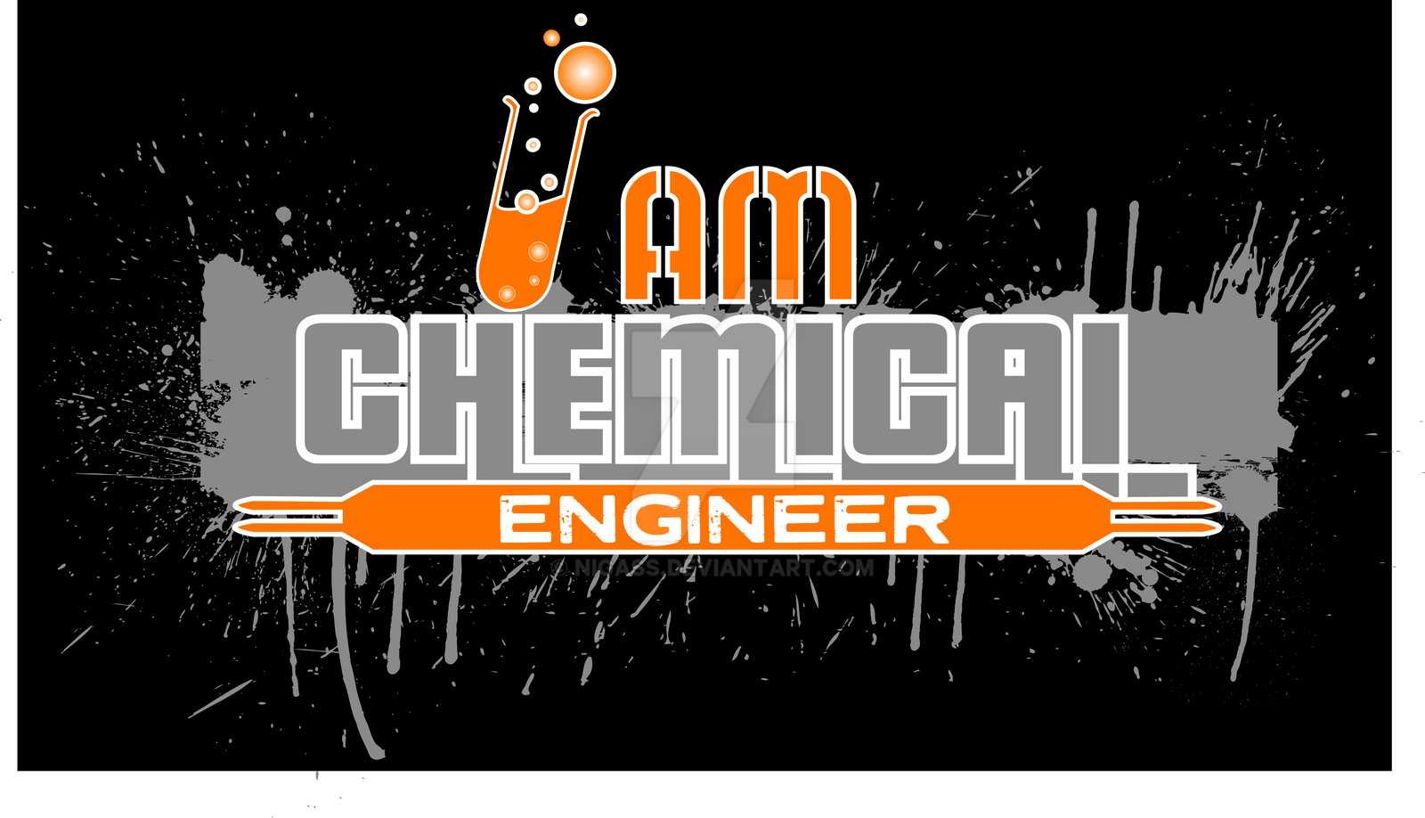 chemical engineer Learn all you need to know about the chemical engineer salary in 2017, from the entry level chemical engineer salary to the working hours, job outlook, etc.