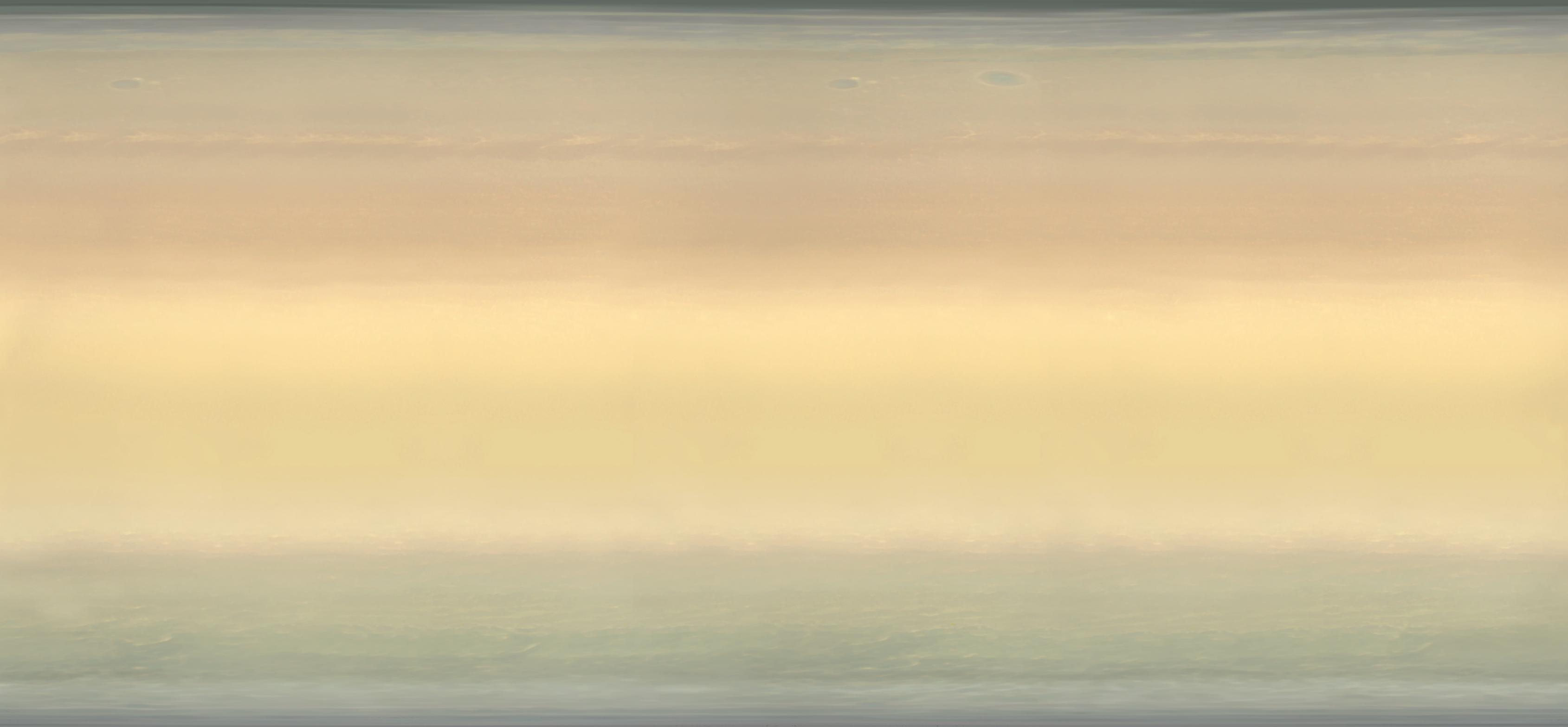 gas giant texture - photo #33