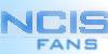 NCIS Fans icon by Khamomile-Tea